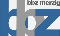 BBZ Merzig